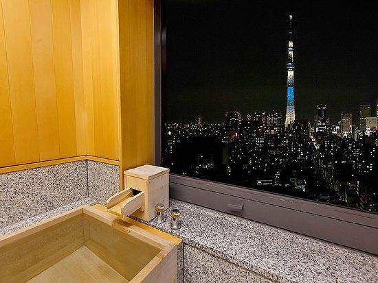 concept room sui bath rh tripadvisor com