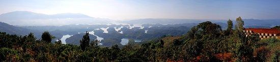 Фотография Провинция Дакнонг