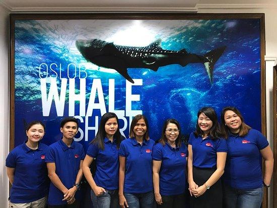 Philippine Travel Factory, Inc.