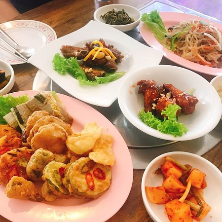 THE 10 BEST Restaurants in Chaweng - Updated August 2019 - TripAdvisor
