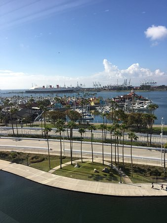 Shoreline Village (Long Beach) - 2019 All You Need to Know BEFORE ... eb422f7ef27c