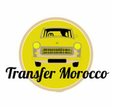 Transfer Morocco