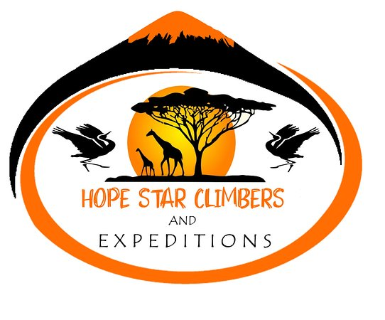 Hope Star Climbers & Expeditions