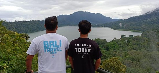 Bali Travel Tours