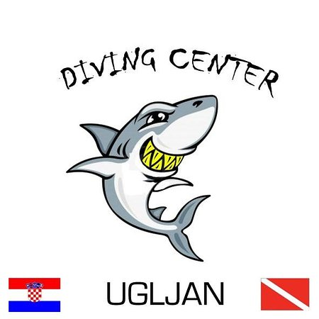 Diving Center Ugljan