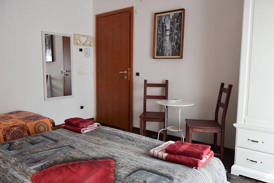 Castelvecchio Rooms صورة