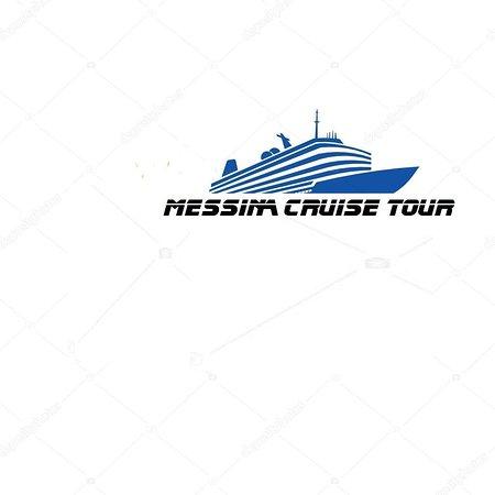 MESSINA CRUISE TOUR