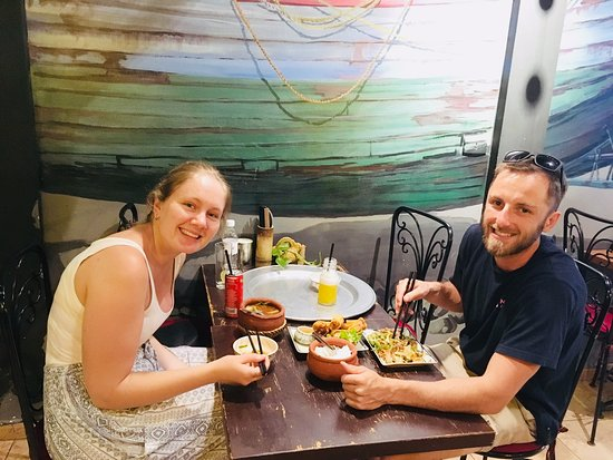 Cái Mâm Vietnamese Restaurant: CAI MAM RESTAURANT #MaintainingVietnamesefood 🕰 Opening time: 11am-10pm 🏠🏠🏠: 7 Luong Van Can, Hoan Kiem, Hanoi ☎️☎️☎️02438 555 222 📞📞📞: 0989020900/0961236283 🌏🌍🌎:www.caimamrestaurants.com 📮📮📮caimamrestaurant@gmail.com ❤️❤️❤️: https://www.instagram.com/caimamrestaurant/
