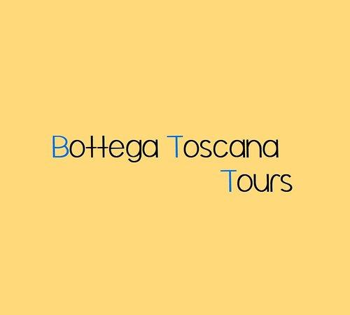 Bottega Toscana Tours
