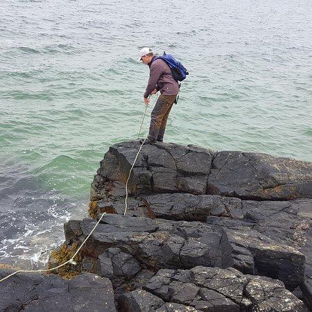 Islay صورة فوتوغرافية