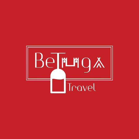 ‪BeTuga Travel‬