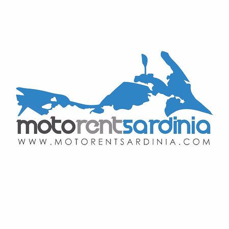 Motorentsardinia