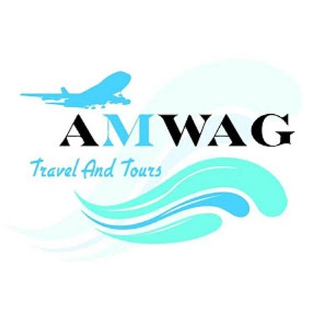 Amwag Tours