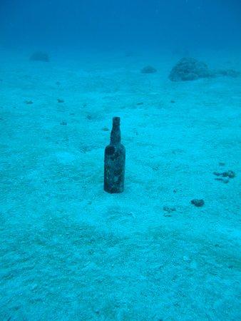 site de rencontre mauritius
