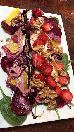 Chalet Etoile Breuil Cervinia Restaurant Reviews Photos