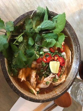 The Little Viet Kitchen Photo