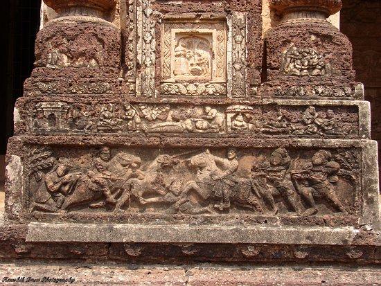 Radha Shyam Temple