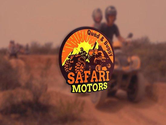 safari motors morocco