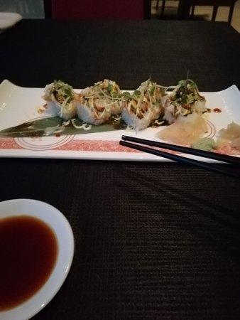 megu doha japanese restaurant reviews photos phone number rh tripadvisor com