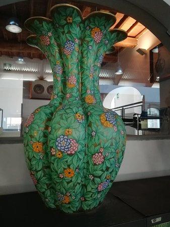 Museo Della Ceramica Di Deruta.Museo Regionale Della Ceramica Perugia Aggiornato 2019