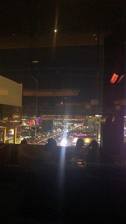 Great Night Views