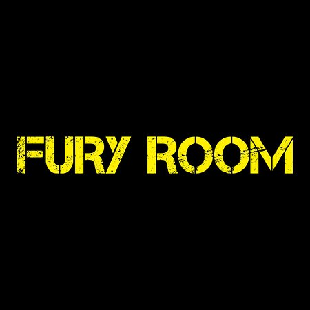 Fury Room Bordeaux