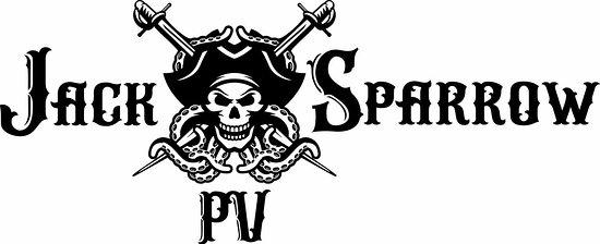Jack Sparrow PV