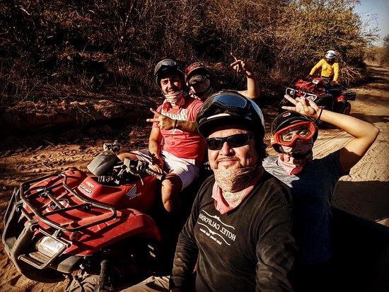 Rancho Madrigal!!!!!
