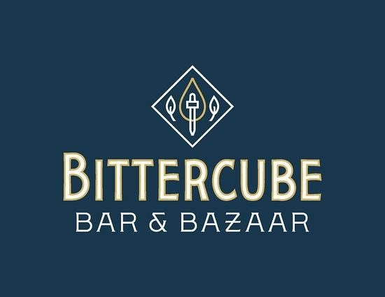 Bittercube Bar & Bazaar