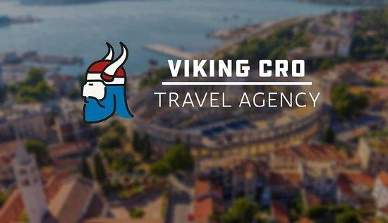 Viking Agency Split