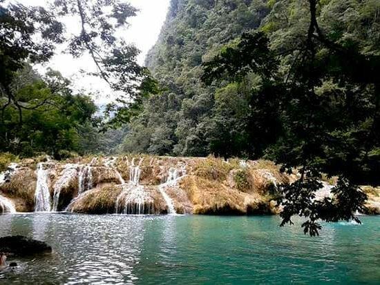 Le Migliori 10 Case Vacanza A Guatemala Nel 2019 Con Prezzi 377