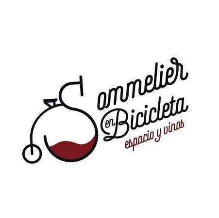 Sommelier En Bicicleta Espacio y Vinos