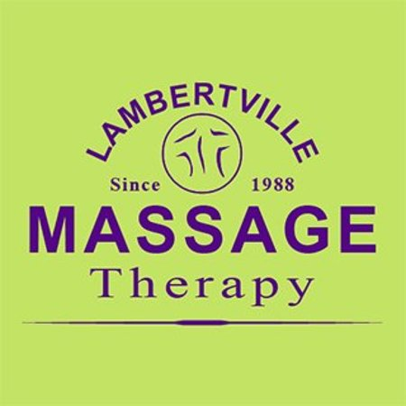 Welcome to Lambertville Massage Therapy