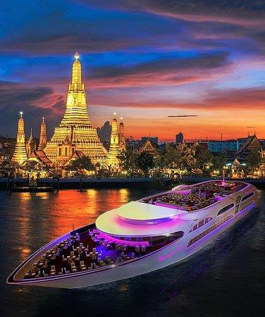 Thailand Now