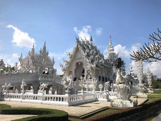 the top 10 things to do near wat rong khun chiang rai tripadvisor rh tripadvisor com