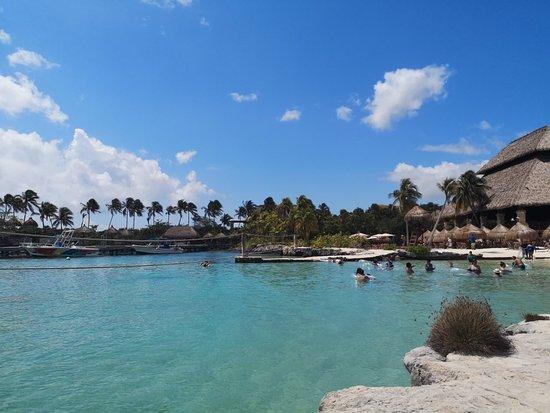 Playa del Carmen Resmi
