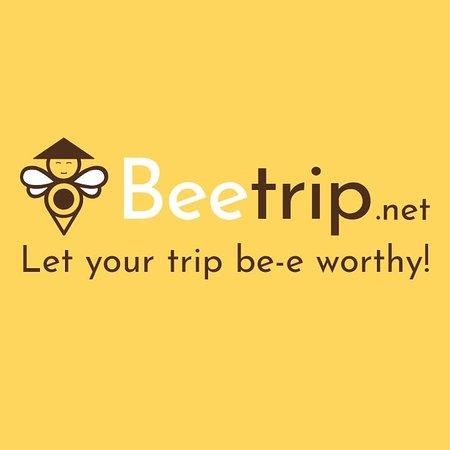 Beetrip