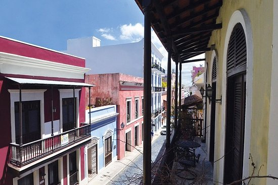 The 10 Best San Juan Tours Tripadvisor