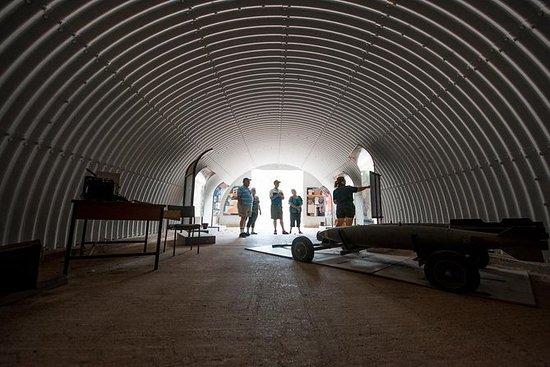 THE 10 BEST Tours in Darwin - TripAdvisor