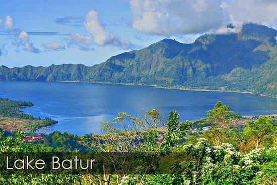巴厘岛旅游套餐4天