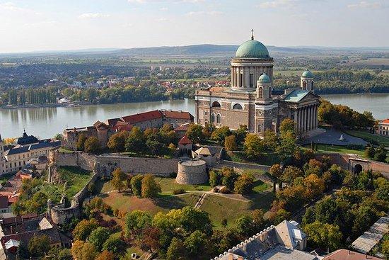 Tour privé de la courbe du Danube...