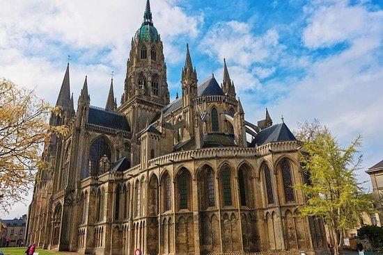 Trasferimento privato dal Lussemburgo