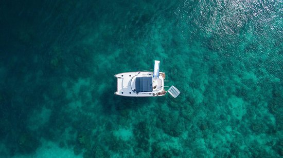 Rent Boat Phuket | Private Boat Charters