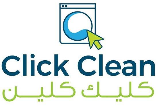 Click Clean