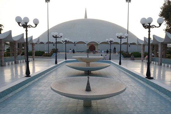 karachi dating point hævn dating samfund