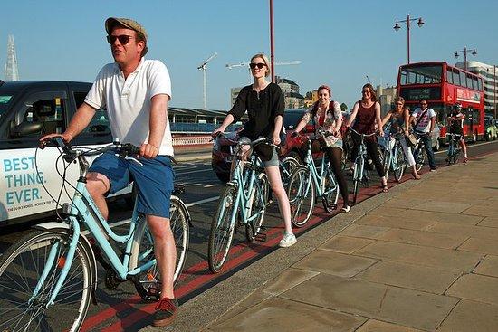 cykel dating London