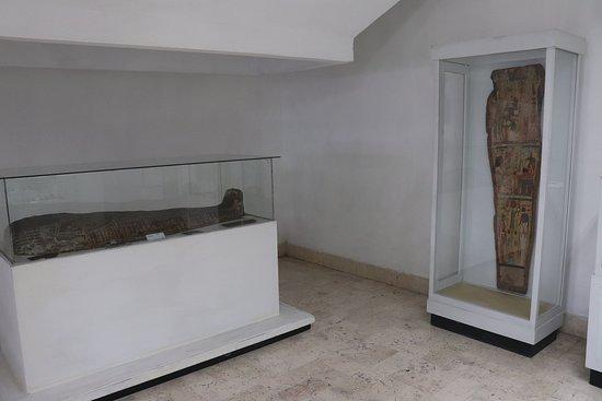 Emilio Bacardi Moreau Museum  Santiago De Cuba
