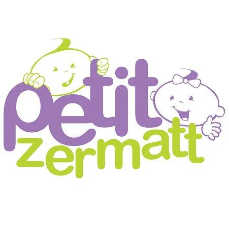 Petit Zermatt