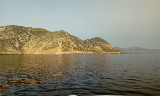 SailingPlus MCPY
