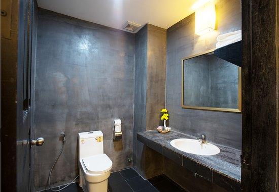 Pictures of Hotel De La Chheng - Siem Reap Photos - Tripadvisor